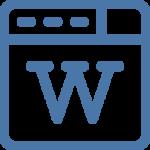 Создание странички ВКонтакте